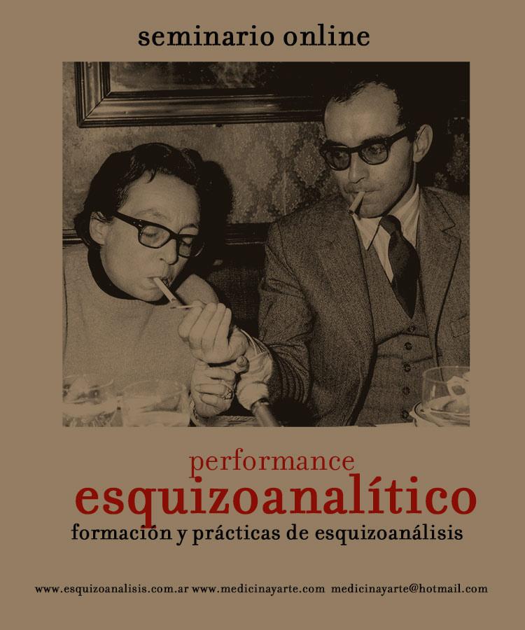 http://www.medicinayarte.com/img/performance-esquizoanalitico_seminario.jpg