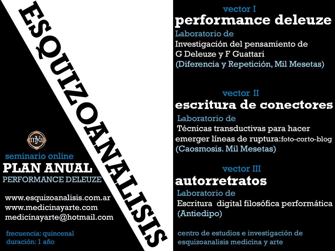 http://www.medicinayarte.com/img/performance_deleuze_anualv8.jpg