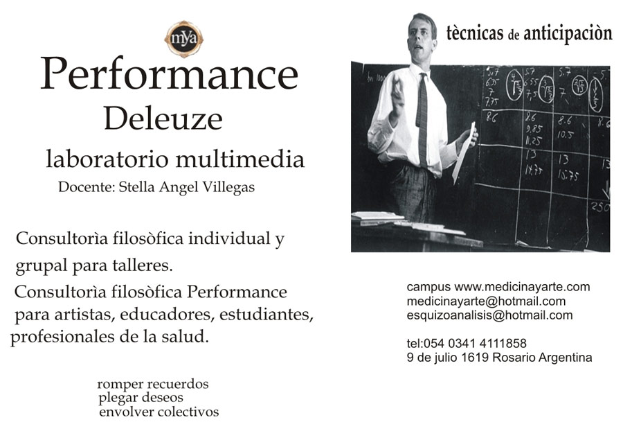 http://www.medicinayarte.com/img/performance_deleuze_laboratorio_mayo_2014.jpg