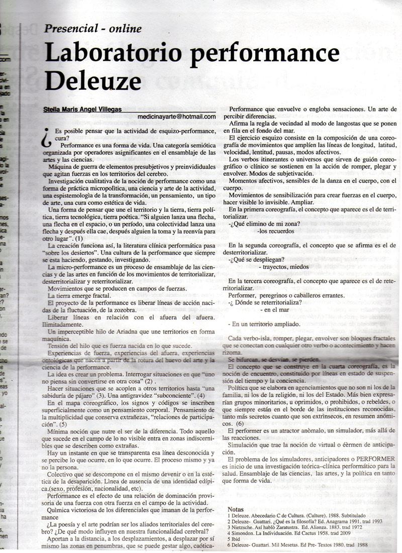 http://www.medicinayarte.com/img/performance_deleuze_onlinev2.jpg
