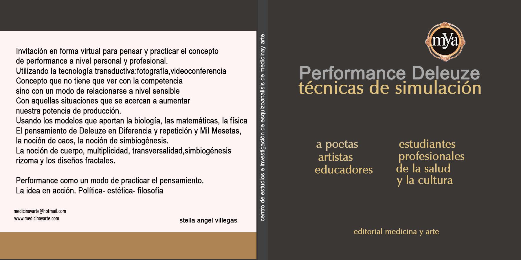 http://www.medicinayarte.com/img/performance_tecnicas_deleuze.jpg