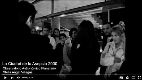 http://www.medicinayarte.com/img/planetario_ciudad_asepsia_video_2000.jpg