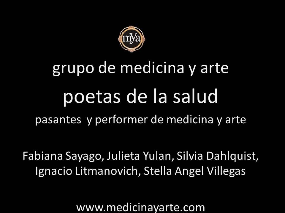 http://www.medicinayarte.com/img/poetas_de_la%20salud.jpg
