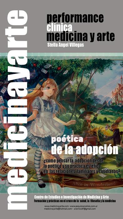 http://www.medicinayarte.com/img/poetica-adopcion.jpg