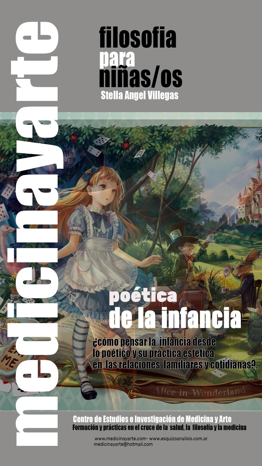 http://www.medicinayarte.com/img/poetica-ninos.jpg