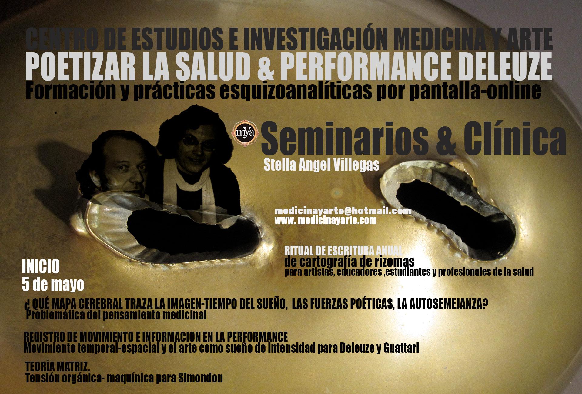 http://www.medicinayarte.com/img/poetizar_la_Salud_Performance_Deleuzev2.jpg