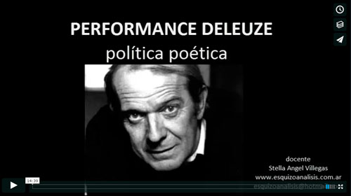 http://www.medicinayarte.com/img/politica_deleuze_video.jpg