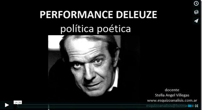 http://www.medicinayarte.com/img/politica_video_performance.jpg
