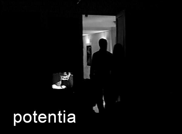 http://www.medicinayarte.com/img/potentia_otra_vez_entre.jpg