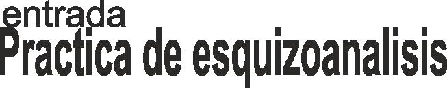 http://www.medicinayarte.com/img/practica_esquizoanalisis_entrada.png
