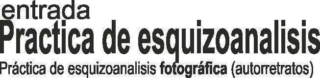 http://www.medicinayarte.com/img/practica_esquizoanalisis_fotografias.png