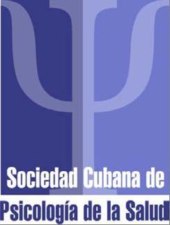 /img/psicologia_de_la_salud_cuba.jpg
