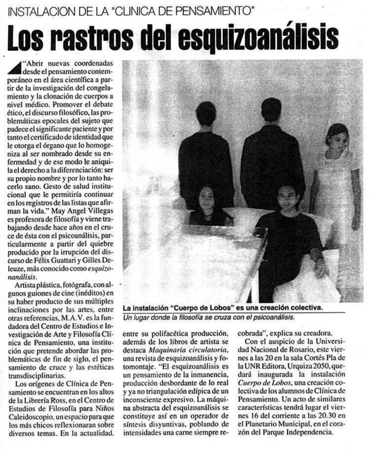 http://www.medicinayarte.com/img/rastros%20esquizoanalisis.jpg