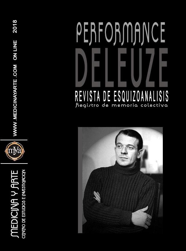 http://www.medicinayarte.com/img/revista-de-esquizoanalisis-performance-2deleuze.jpg