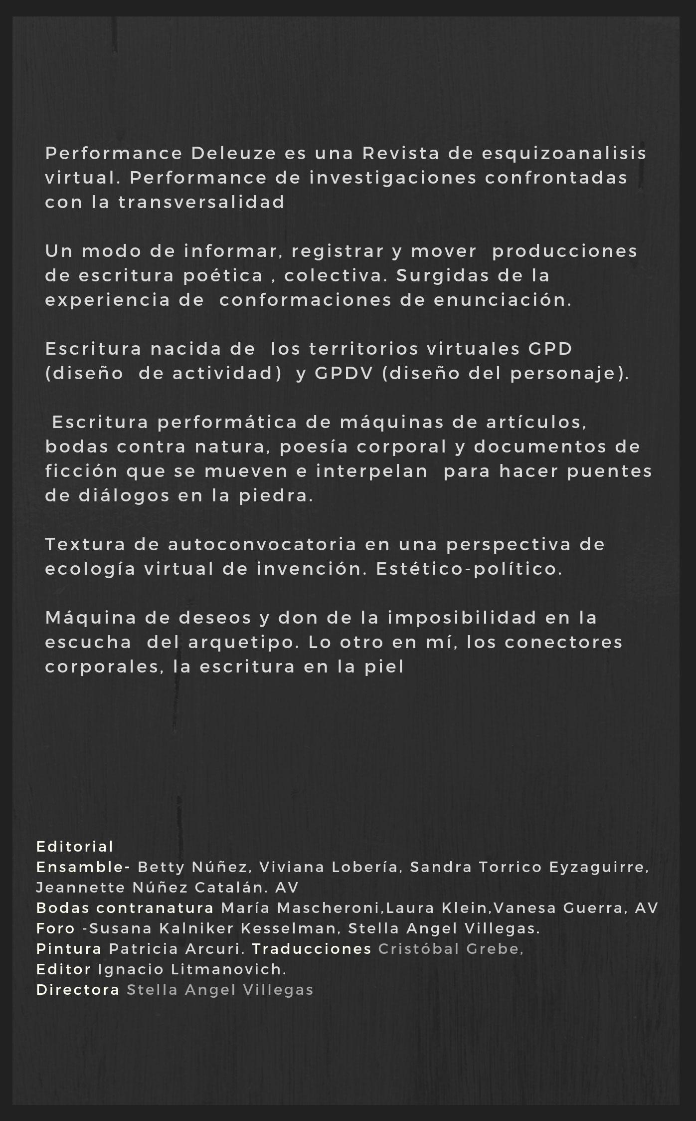 http://www.medicinayarte.com/img/revista_esquizoanalisis_contratapa.jpg