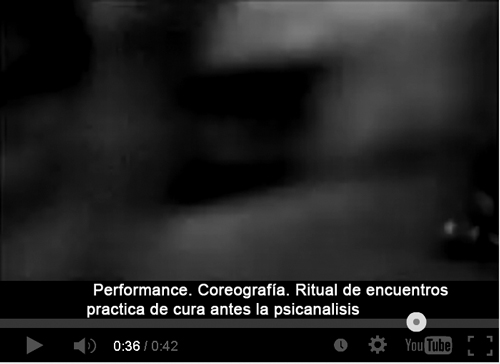 http://www.medicinayarte.com/img/ritual_encuentros.jpg