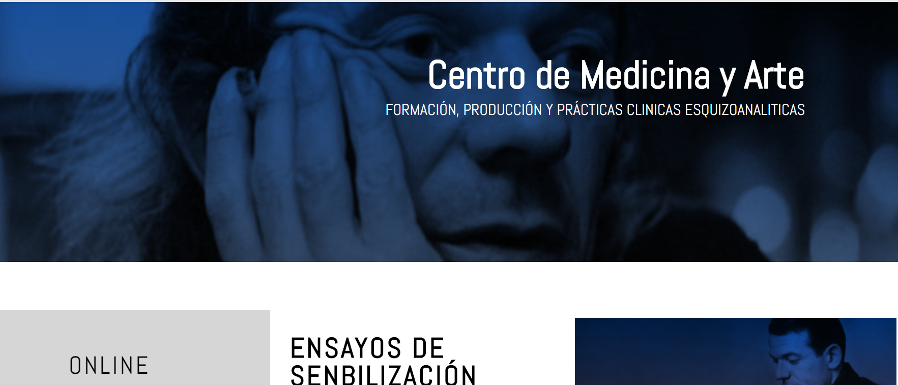 http://www.medicinayarte.com/img/seminario%20de%20esquizoanalisis.png