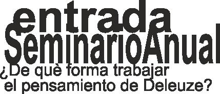 http://www.medicinayarte.com/img/seminario_anual.png