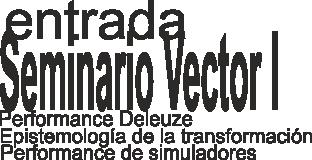 http://www.medicinayarte.com/img/seminario_vector_1.png