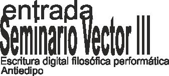 http://www.medicinayarte.com/img/seminario_vector_3.png