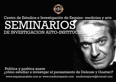http://www.medicinayarte.com/img/seminarios-investigacion.jpg