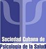 http://www.medicinayarte.com/img/sociedad_cubana_psicologa_salud.jpg