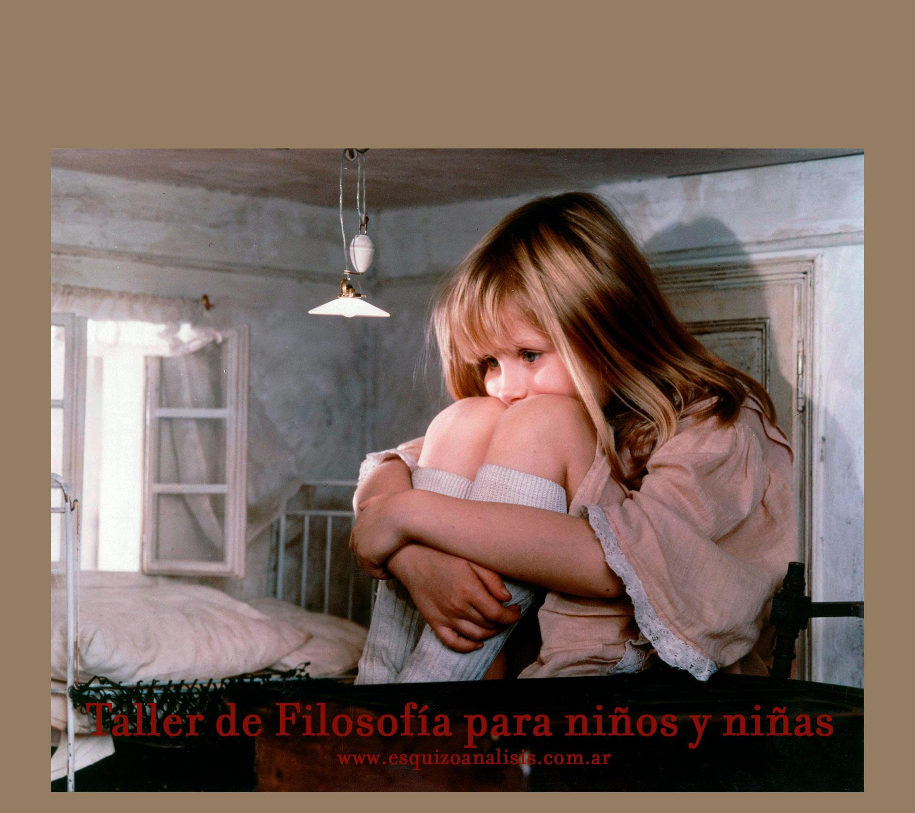 http://www.medicinayarte.com/img/taller-de-filosofia-para-ninos2.jpg
