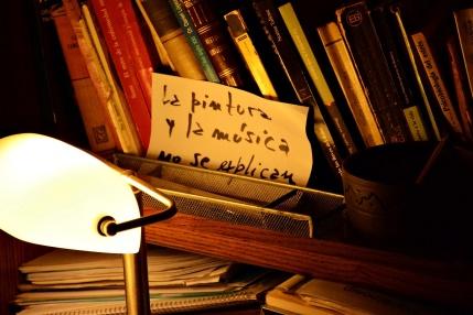 http://www.medicinayarte.com/img/taller_filosofia.jpg