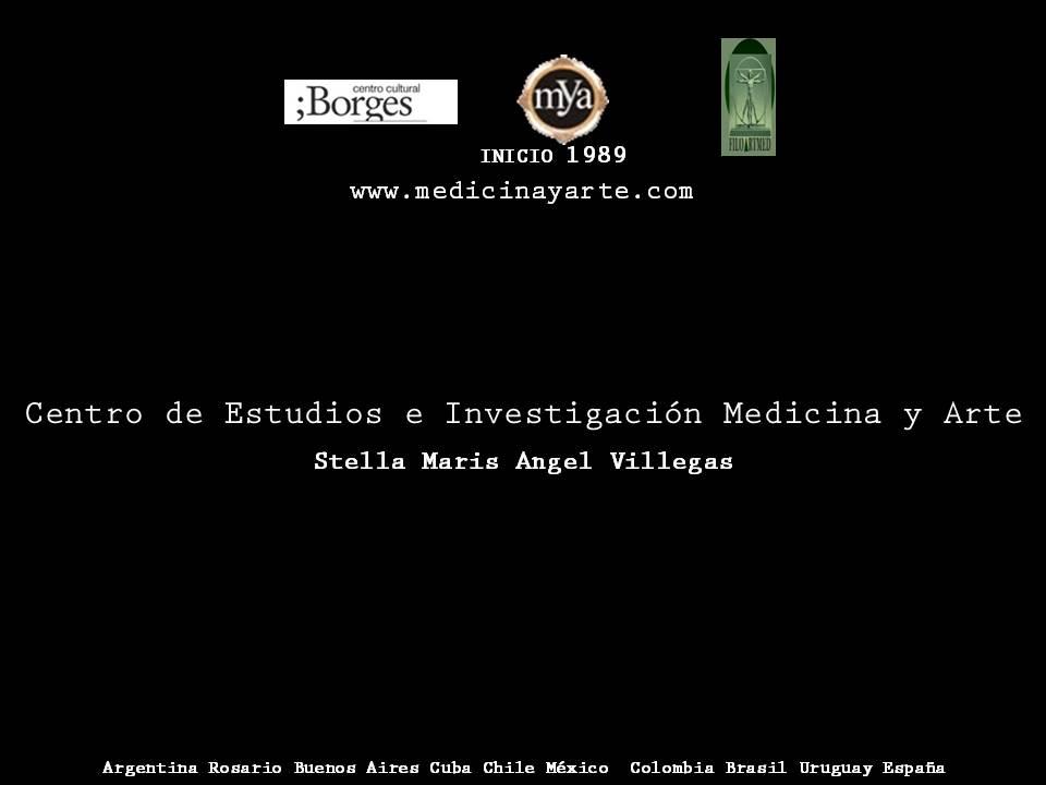 http://www.medicinayarte.com/img/tapa_ciencia_arte_performance.jpg