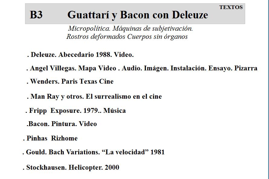 http://www.medicinayarte.com/img/tapa_guattari_bacon_deleuze.png