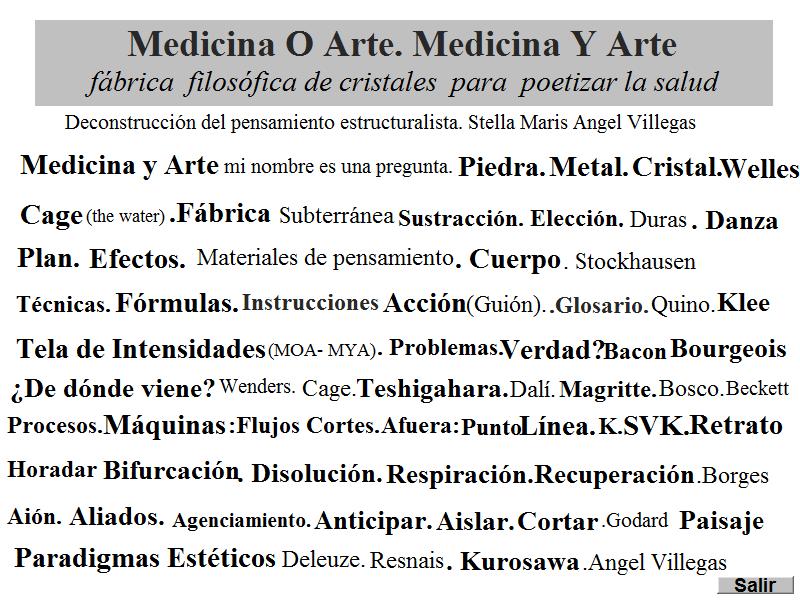http://www.medicinayarte.com/img/tapa_medicina_o_arte_fabrica.png