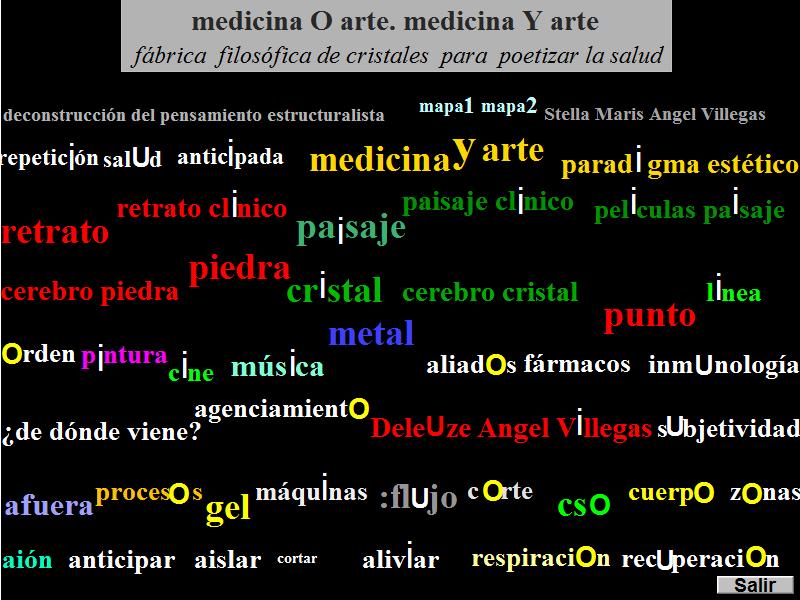 http://www.medicinayarte.com/img/tapa_medicina_o_arte_fabrica_julio.png