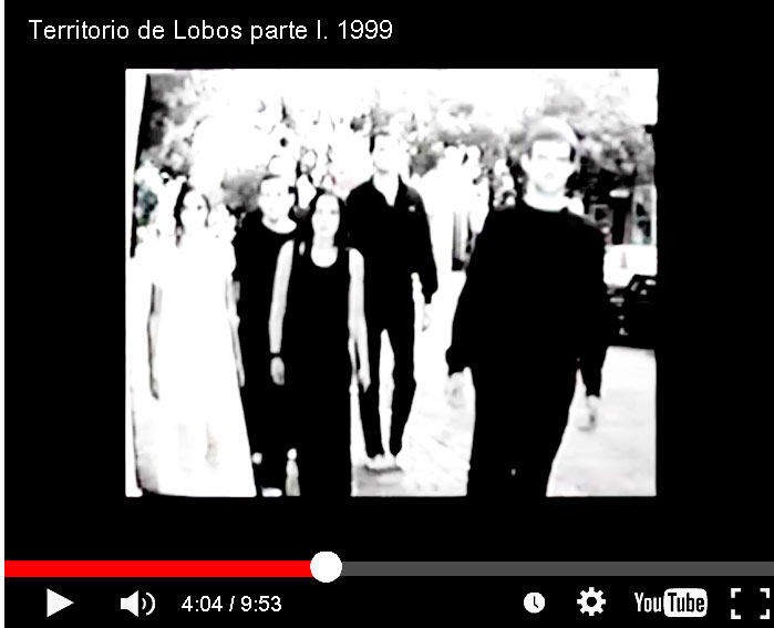 http://www.medicinayarte.com/img/territorio_de_lobos_video.jpg