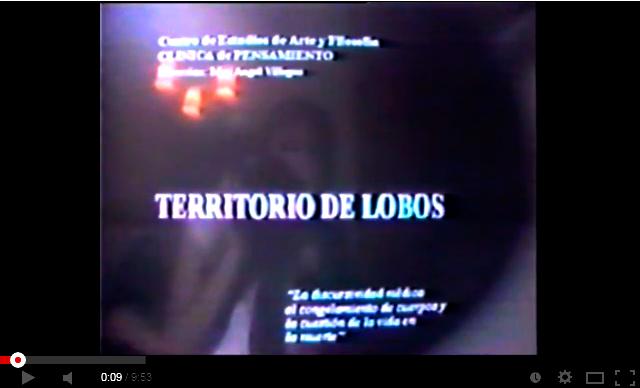 http://www.medicinayarte.com/img/territoriodelobos.jpg