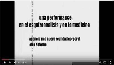 http://www.medicinayarte.com/img/una_performance_esquizoanalisis.jpg