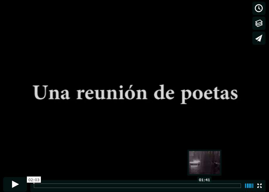 http://www.medicinayarte.com/img/una_reunion_de_poetas.jpg