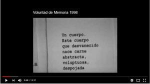 http://www.medicinayarte.com/img/voluntad_memoria_2.jpg